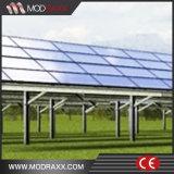Sistema solare del montaggio del Carport del nuovo prodotto 2016 (GD537)