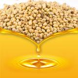 Non-Transgenic Soybean Oil für Cooking
