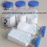 공장 직접 공급 폴리펩티드 Ghrp-6 (5mg/Vial) (10mg/Vial) 근육 건물