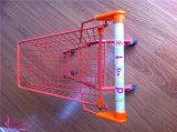 Trole da criança, trole dos miúdos, trole de compra, carro do brinquedo (JT-E21)