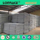 Preço de metal da cesta de Gabion do fornecedor de China