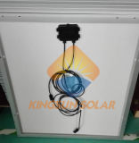 を離れてGrid Solar Home Panel System (KS-S 70W)
