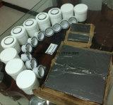 Boucle en céramique de tungstène pour l'imprimante scellée de garniture de cuvette d'encre