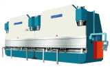 Sale를 위한 Quality 좋은 Hydraulic CNC Bending Machine