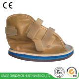 Schoenen 5809249 van de Schoenen post-Op van de Gezondheid van de gunst