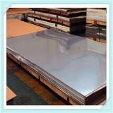 Professionista 430 201 202 304 strato dell'acciaio inossidabile di 304L 316 316L 321 310S 309S 904L
