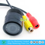X-Y1228 28mm Night Vision Car Rear View Camera