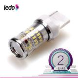 Heißes Sale 7440 Turbo 40*3014SMD Canbus LED Auto Light