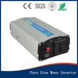 C.C. de 300W 48V a C.A. 110V/220V Pure Sine Wave Solar Power Inverter
