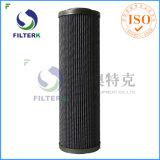 Поставщик элемента фильтра для масла замены Filterk 0500d005bn3hc