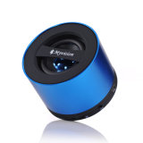 Mini-enceinte Bluetooth sans fil (BS-09)