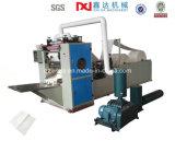 Máquina de papel plegable Cil-as-288b de la toalla de mano del alto rendimiento V