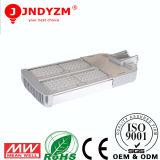 새로운 모듈 112W IP66는 세륨 RoHS 증명서를 가진 SMD LED 도로 램프를 방수 처리한다