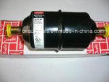 Danfossの液体のライン・フィルタのドライヤー(DML083S)