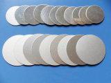 di alluminio della saldatura a caldo di 1145 0.038mm