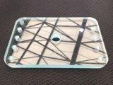 Завод Цена гидроабразивной резки машина для стеклянной мозаики RC2015null
