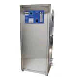 Ozon-Generator-Maschine/Ozon-Generator für Trinkwasser-Behandlung