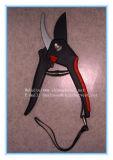 Клюв Pruner Asperata ножниц Pruner руки стальной Scissors Cy224