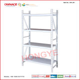 Selective Pallet Racking Shelf for Warehouse Storage (HY-26)