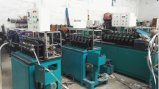 Máquina bloqueada Polygonal/redonda da tira de aço galvanizada do metal da mangueira