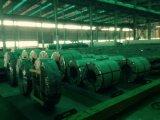 냉각 압연된 코일, 제조, 직업