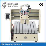 기계 3 축선 조판공 조각 기계 CNC 축융기를 새기기