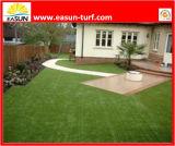 Het Openlucht Synthetische Gras van uitstekende kwaliteit