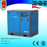 Caliente-Venta de la máquina eléctrica del compresor de aire del precio de fábrica