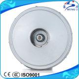 China de fábrica del proveedor Seco Húmedo Tipo de motor de CC de 24 V para el aspirador (mlgs-D)