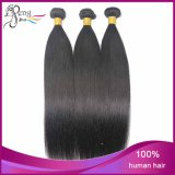 Wholesale Cheap Brazilian Human Extension Straight Remy Hair