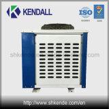 冷蔵室のための中間の温度の凝縮の単位
