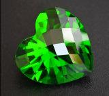 Kristallgeschenk-Ausstellung-Andenken-Kristallinner-Diamant