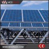 Carport di alta classe Solar Mounting - parentesi (GD501)