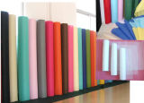 Polypropylene 100% para o colchão da mobília