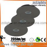 3W unter des Schrank-Licht-LED Minipunkt-Licht Cl-3W Schrank-des Licht-LED