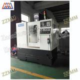 Центр Машины Филировальной Машины CNC 4 Осей Миниый Вертикальный