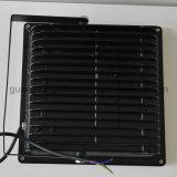 Proiettore esterno dell'indicatore luminoso LED di alto potere 100W LED della fabbrica