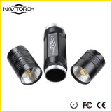 260 luz Emergency impermeable del CREE XP-E LED de los lúmenes (NK-638)