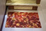 De rubber Mat van de Vloer, Tapijt, de Mat van de Voet, Milieuvriendelijke, Duurzame, Gemakkelijke Zorg, Nice ziet eruit
