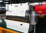 CNC Press Brake di We67k Cina Made da vendere