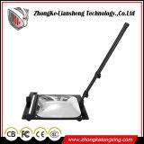 Specchio di controllo luminoso del veicolo del metal detector del LED