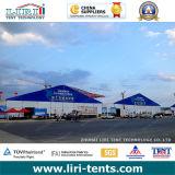 Grande tente de l'exposition 40 x 50 à vendre, tente de salon à vendre