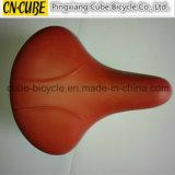最も安く多彩な自転車のサドルの快適なバイクのサドル