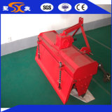熱い販売Ptoのトラクターの回転式ツール
