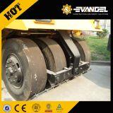 pneumatisches Reifen-Verdichtungsgerät XP163 der Straßen-16ton der Rollen-XCMG