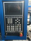 Máquina da modelação por injeção de encaixe de tubulação do servo motor PPR para a venda