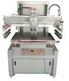 Stampatrice dello schermo (FB-4080ST)