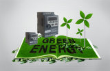 S800 E Mini AC Frequency Inverter/AC Drive/Power Supply 220V/380V 50Hz에 60Hz