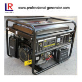 2.6kVA Electric Diesel Generator, Power Generator, Home Generator