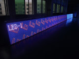 Advertizing를 위한 방수 Outdoor P16 Stadium Football LED Display Screen